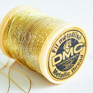 Нитки DMC 282A
