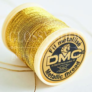 Нитки DMC 284A