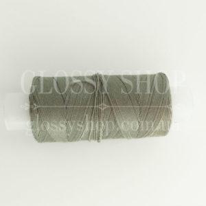 Нитки лавсановые купить в Киеве