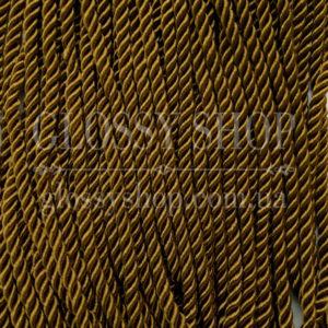 Шнур для вышивки купить в Киеве