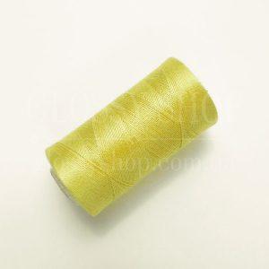 Шелковые нитки купить Киев
