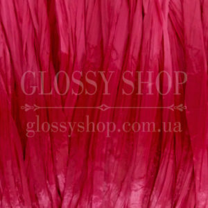 Рафия для вышивки купить в Киеве