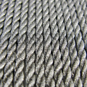 Шнуры для вышивки купить в Киеве