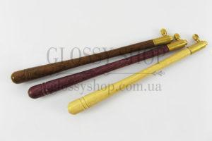 Ручка для люневильского крючка
