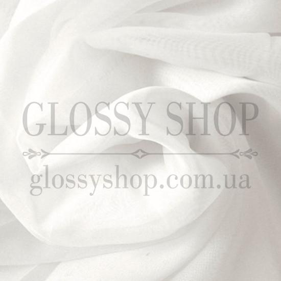 Купить ткань для люневильской вышивки в Киеве