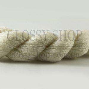 Шерсть для вышивки купить в Киеве