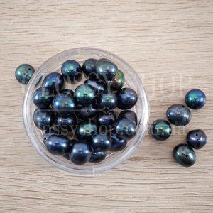 Жемчуг potato pearls купить