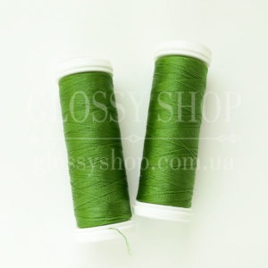 Нитки для вышивки бисером купить в Киеве