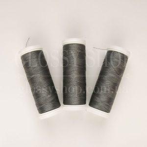 Нитки для вышивки на катушках купить в Киеве